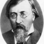 Концепции государства и права Н.Г.Чернышевского
