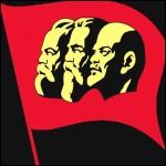 Историческая эпоха марксизма