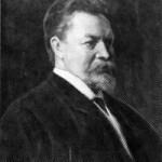 Идеалы реформации: Т. Мюнцер и Ж. Боден