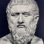 Политико-правовые теории Платона