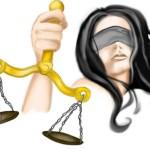 Совершенствование юридической практики