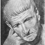 Политико-правовые теории Аристотеля
