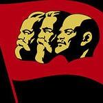 Критика марксизма.