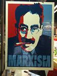 Школа марксистской социологии.