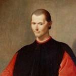 Учение о политике Николо Макиавелли