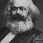 Политико-правовое учение К. Маркса
