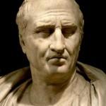 Основные концепции Цицерона
