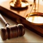 Обязательство как гражданско-правовое отношение