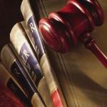 Юридическая техника – история проблемы